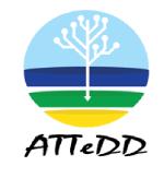 Logo Attedd