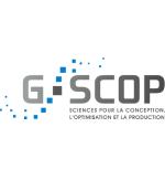 gscope
