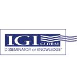 IGI_logo