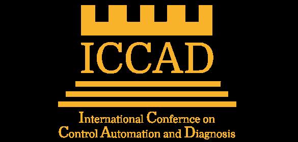 ICCAD 2021