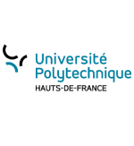 Polytechnique Hauts de france